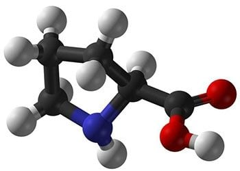 Amino-1