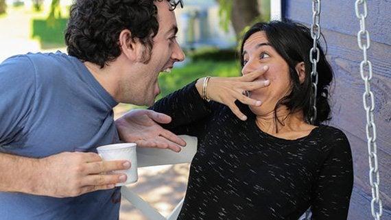วิธีดับกลิ่นปาก