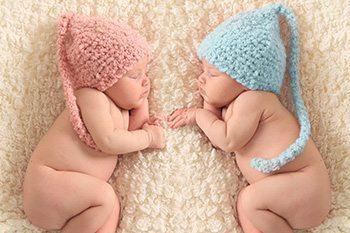 ลูกชายหรือลูกสาวดีกว่ากัน