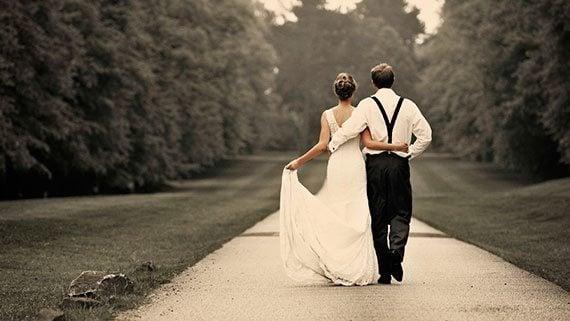 ความสำคัญของการแต่งงาน