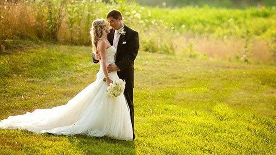 ประโยชน์ของการแต่งงาน