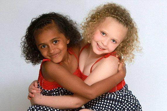 เด็กแฝด