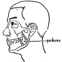 วิธีรักษาอาการปวดฟัน