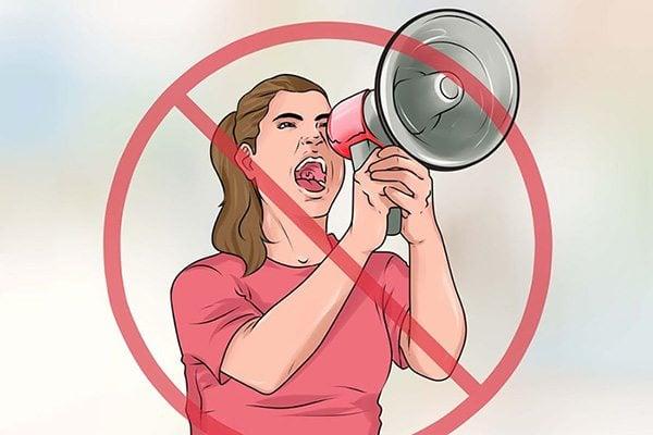 วิธีป้องกันหูอื้อ